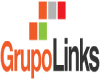 Grupo_links
